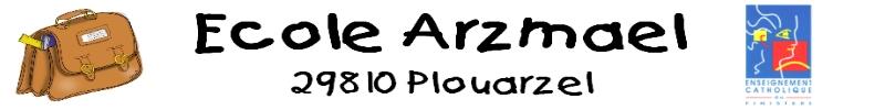 Ecole Arzmael